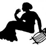 SisterMuses Logo