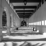 ColonnadeStAugustine